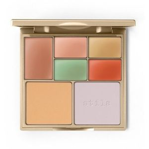 STILA CORRECT & PERFECT PALETTE